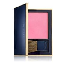 Estée Lauder | ESTEE LAUDER Румяна Pure Color Envy Sculpting Blush № 210 Pink Tease, 7 г | Clouty