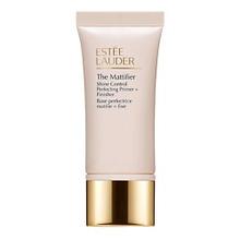 Estée Lauder | ESTEE LAUDER База под макияж матирующая Matte Perfecting Primer | Clouty