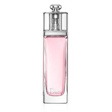 Dior | DIOR Addict Eau Fraiche New Туалетная вода, спрей 50 мл | Clouty