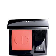 Dior | DIOR Румяна для лица Dior Rouge Blush | Clouty
