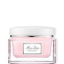 Dior | DIOR Парфюмированный крем для тела Miss Dior 150 мл | Clouty