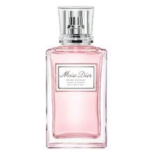 Dior | DIOR Парфюмированная спрей-дымка для тела Miss Dior 100 мл | Clouty