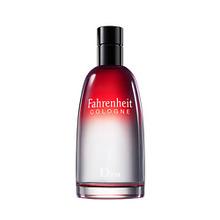 Dior | DIOR Fahrenheit Cologne Одеколон 75 мл | Clouty