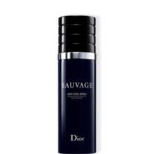 Dior | DIOR Sauvage Very Cool Spray Туалетная вода, спрей 100 мл | Clouty
