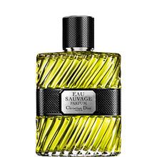 Dior | DIOR Eau Sauvage Parfum Парфюмерная вода, спрей 50 мл | Clouty