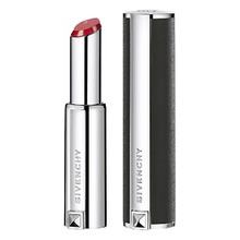 GIVENCHY | GIVENCHY Жидкая помада для губ LE ROUGE LIQUIDE 205 коралловый поплин | Clouty