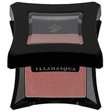 Illamasqua | ILLAMASQUA Румяна для лица пудровые Nymph 4,5 г | Clouty