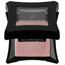 Illamasqua | ILLAMASQUA Румяна для лица кремовые Zygomatic 4 г | Clouty