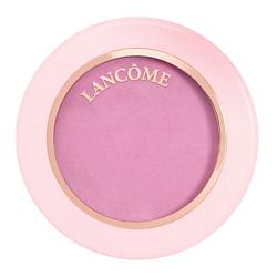 Lancome | LANCOME Румяна-хайлайтер Drap' Pink Blush Subtil Creme № 06 BONJOUR BONHEUR | Clouty