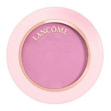 Lancome | LANCOME Румяна-хайлайтер Drap' Pink Blush Subtil Creme № 05 RENDEZ-VOUS A PARIS | Clouty