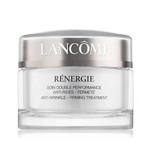 Lancome | LANCOME Тонизирующий крем для лица против старения Renergie 50 мл | Clouty