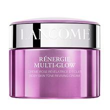 Lancome | LANCOME Крем дневной для лица Renergie Multi Glow 50 мл | Clouty
