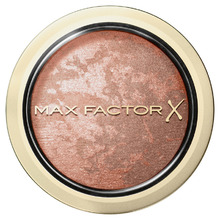 Max Factor | MAX FACTOR Румяна Creme Puff | Clouty