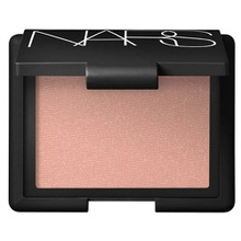 NARS | NARS Румяна с эффектом сияния Highlighting Blush HOT SAND | Clouty