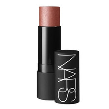 NARS | NARS Универсальное средство для макияжа The Multiple RIVIERA | Clouty
