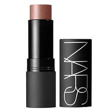 NARS | NARS Универсальное средство для макияжа MATTE MULTIPLE VIANTAINE | Clouty