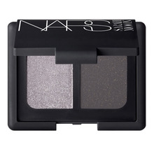 NARS | NARS Тени для век двойные DUO Sarah Moon for NARS | Clouty