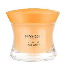 Payot | PAYOT Гель для лица для сияния кожи My Payot 50 мл | Clouty