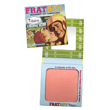The Balm | THE BALM Румяна Frat Boy | Clouty