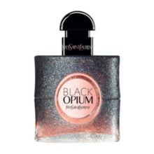 SAINT LAURENT   YSL Black Opium Floral Shock Парфюмерная вода, спрей 90 мл   Clouty