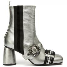 Baldan | Ботинки | Clouty
