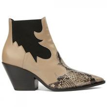 Casadei | Ботинки | Clouty