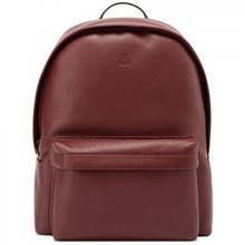 Fabi | Рюкзак | Clouty