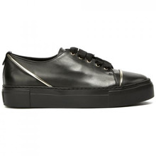 AGL | Ботинки | Clouty