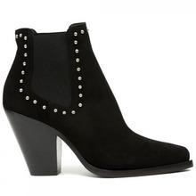 Le Silla | Ботинки | Clouty