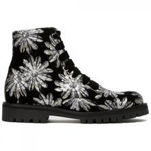 Sebastian | Ботинки | Clouty