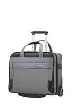 Samsonite | Мобильный офис 38.5 см SPECTROLITE 2.0 45x38.5x22 см | Clouty