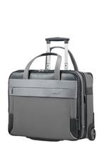 Samsonite | Мобильный офис 40 см SPECTROLITE 2.0 49.5x40x25 см | Clouty