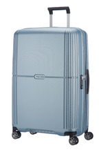 Samsonite | Чемодан 75 см ORFEO 51x75x30 см | Clouty