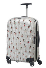 Samsonite | Чемодан 55 см COSMOLITE DISNEY ED. 40x55x20 см | Clouty