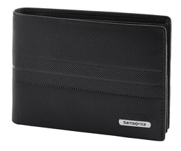 Samsonite | Кошелек SPECTROLITE SLG 13x9.5x1.5 см | Clouty
