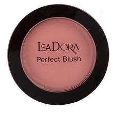 IsaDora | Румяна для лица ISADORA PERFECT BLUSH тон 62 4,5 гр | Clouty