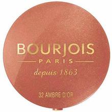 Bourjois | Румяна BOURJOIS BLUSH тон 32 | Clouty