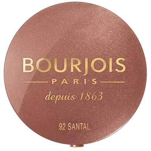 Bourjois | Румяна для лица BOURJOIS BLUSH тон 92 | Clouty