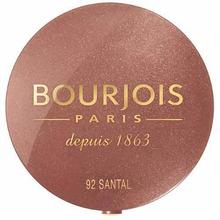 Bourjois | Румяна BOURJOIS BLUSH тон 92 | Clouty