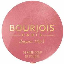 Bourjois | Румяна BOURJOIS BLUSH тон 16 | Clouty