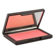 Sleek Makeup | Румяна для лица SLEEK MAKEUP BLUSH тон 926 rose gold | Clouty