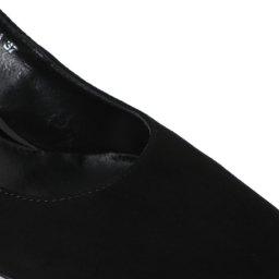 Rendez-Vous By Massimo Santini | Туфли RENDEZ-VOUS BY MASSIMO SANTINI 8S71170001 черный | Clouty