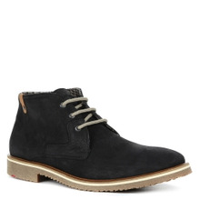 Lloyd | Ботинки LLOYD SPEED14 черный | Clouty