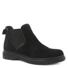 Calvin Klein | Ботинки CALVIN KLEIN BIJOUX черный | Clouty