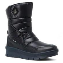 Jog Dog | Ботинки JOG DOG 14028 темно-синий | Clouty