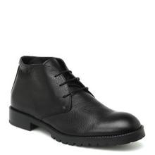 Dino Bigioni | Ботинки DINO BIGIONI DB15216 черный | Clouty