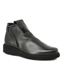 ARCHE | Ботинки ARCHE JOESKO темно-серый | Clouty