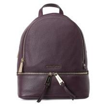 MICHAEL KORS | Рюкзак MICHAEL KORS 30S5GEZB1L фиолетовый | Clouty