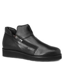 Kelton | Ботинки KELTON Q1668 черный | Clouty