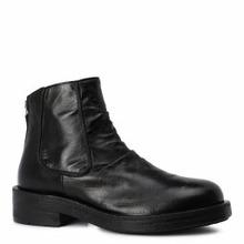 Ernesto Dolani   Ботинки ERNESTO DOLANI D3201 черный   Clouty